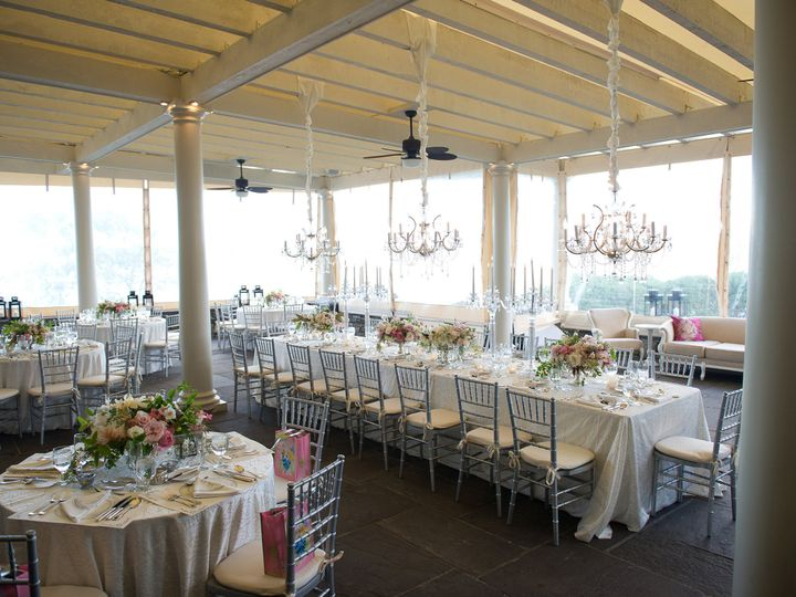 Tmx 1386878760322 Crabb Ho Wedding 018 Reading, MA wedding planner