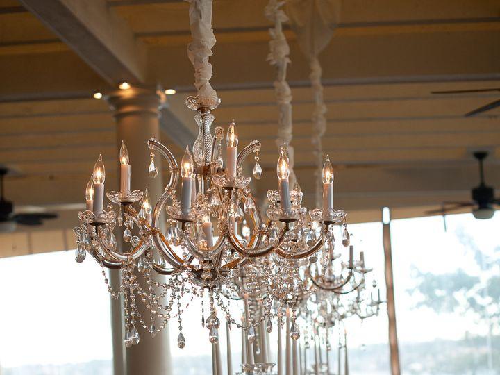 Tmx 1386878790989 Crabb Ho Wedding 021 Reading, MA wedding planner