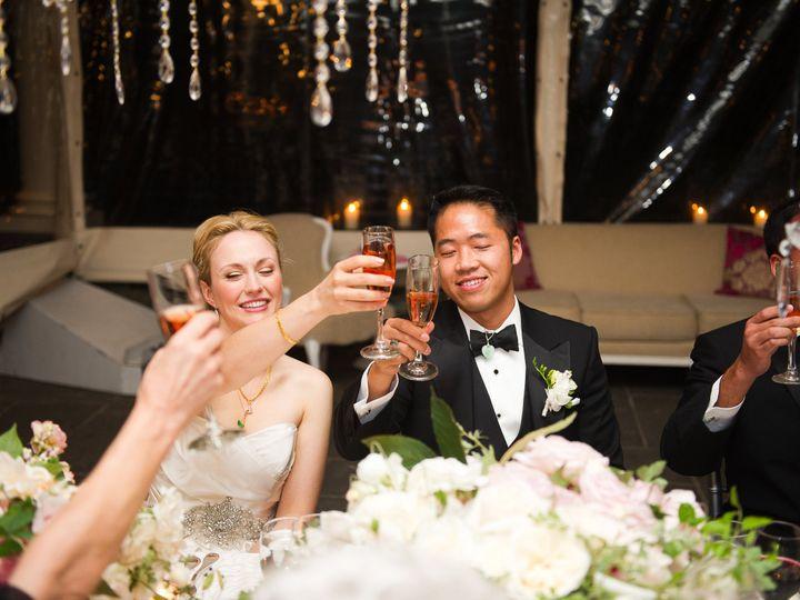 Tmx 1386878821013 Crabb Ho Wedding 026 Reading, MA wedding planner