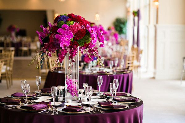 Tmx 1387492347752 Indian Reading, MA wedding planner