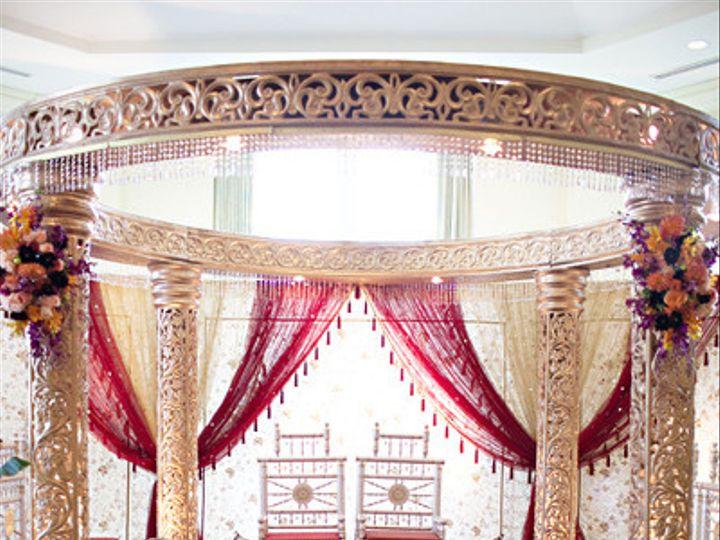 Tmx 1387492360735 Indian1 Reading, MA wedding planner