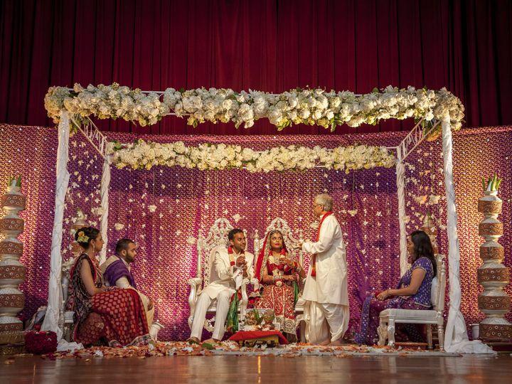 Tmx 1387492372721 Sayjal Santosh Wedding 37 Reading, MA wedding planner