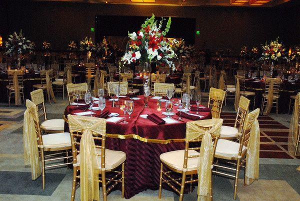 Tmx 1390320994618 Indian Reading, MA wedding planner