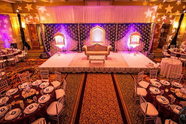 Tmx 1390321078275 Indian Reading, MA wedding planner