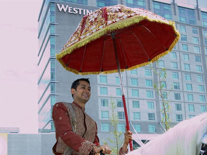Tmx 1390321125738 Indian Reading, MA wedding planner