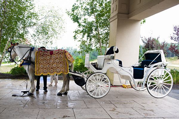 Tmx 1390321154563 Indian Reading, MA wedding planner