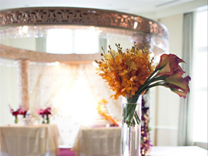Tmx 1390321162239 Indian Reading, MA wedding planner