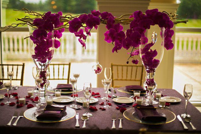 Tmx 1390321245853 Keerthi Reading, MA wedding planner