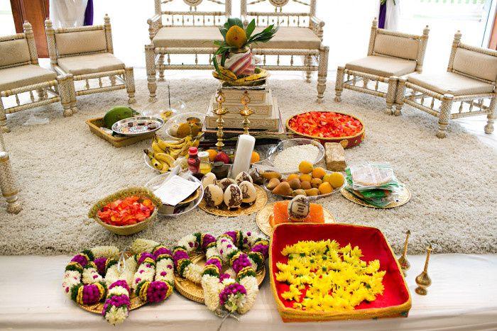 Tmx 1390321249684 Keerthi Reading, MA wedding planner