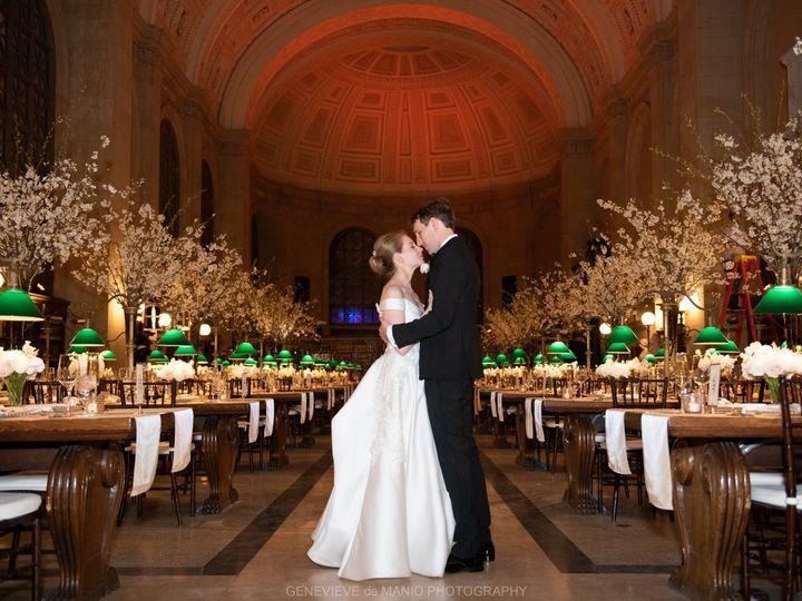 Tmx 989 Christina And Otis 04 27 19 Genevieve De Manio Photography 51 115448 1573530606 Reading, MA wedding planner