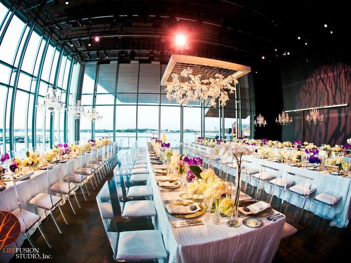 Tmx Dira Reception 51 115448 1573530616 Reading, MA wedding planner