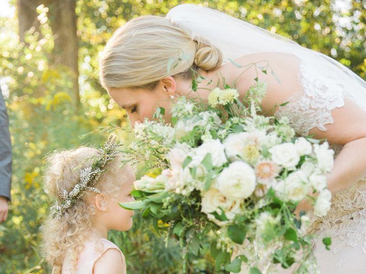 Tmx Hilary Bill Blithewold Wedding 0172 51 115448 1573530752 Reading, MA wedding planner