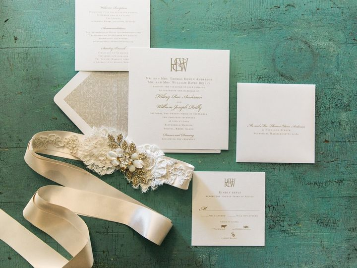 Tmx Hilary Bill Blithewold Wedding 0287 51 115448 1573530733 Reading, MA wedding planner