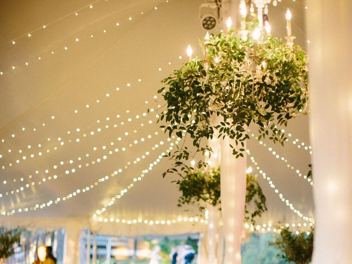 Tmx Hilary Bill Blithewold Wedding 0351 51 115448 1573530781 Reading, MA wedding planner