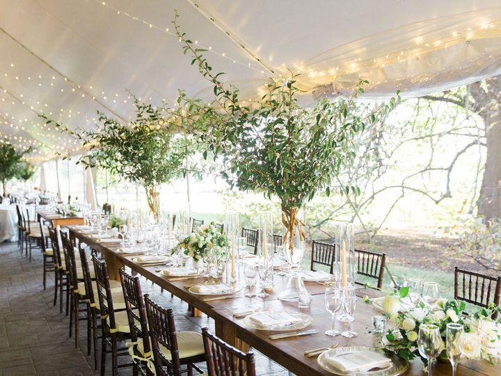 Tmx Hilary Bill Blithewold Wedding Rebecca Arthurs 0065 51 115448 161161518528797 Reading, MA wedding planner