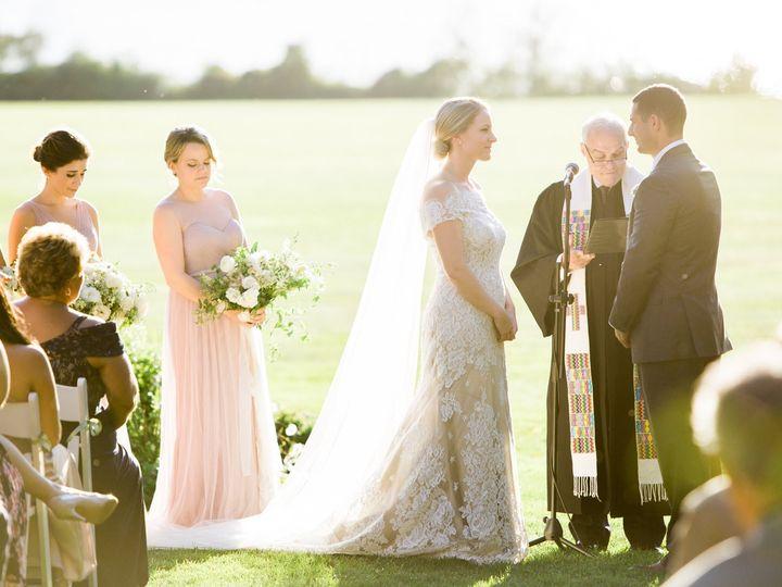 Tmx Hilary Bill Blithewold Wedding Rebecca Arthurs 0103 51 115448 1573530730 Reading, MA wedding planner