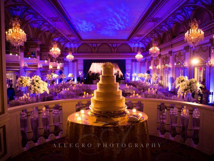 Tmx Levy 4 51 115448 1573530596 Reading, MA wedding planner