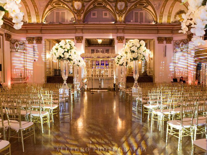 Tmx Levy 6 51 115448 1573530600 Reading, MA wedding planner
