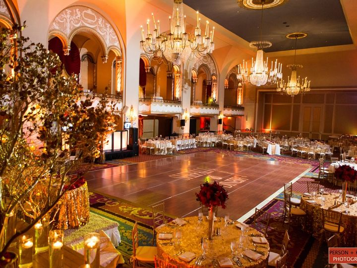 Tmx Shefali Reception 51 115448 161230168165616 Reading, MA wedding planner