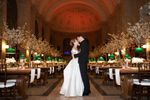 Unique Weddings by Alexis image