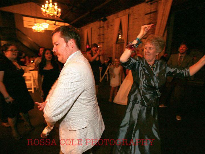 Tmx 1396837478252 Screen Shot 2014 04 06 At 9.51.42 P Brooklyn, New York wedding dj