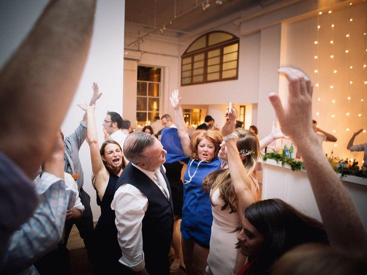 Tmx 1514494789762 Reception 722 Copy Brooklyn, New York wedding dj