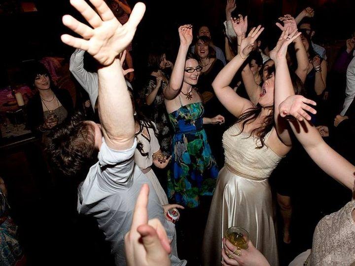 Tmx 1528915876 D3bd2c6f0eade0c0 1439347013040 Dancewedding Brooklyn, New York wedding dj