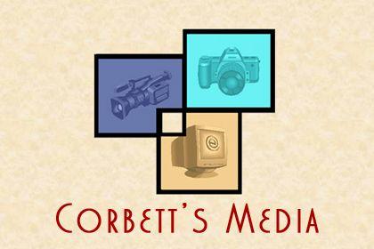 Corbetts Media