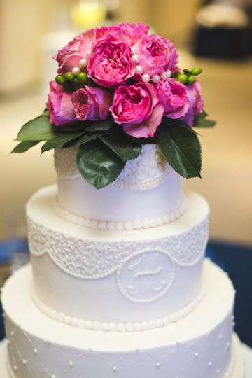 wedding cakes in richmond ky bit of whimsy cakes reviews amp ratings wedding cake 24760