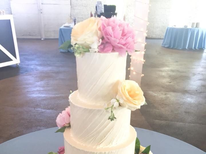 Tmx 36438141 10155752983919499 2067981338039812096 N 51 406448 Richmond wedding cake