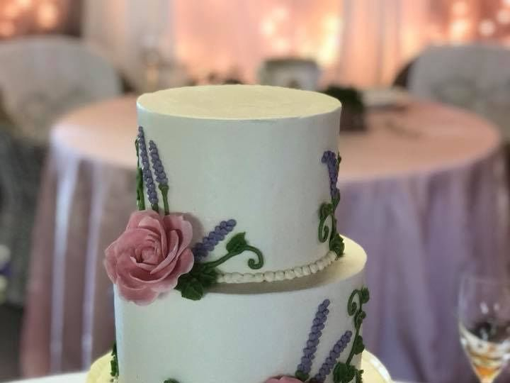 Tmx 41170165 10155897552539499 3042271905810743296 N 51 406448 Richmond wedding cake