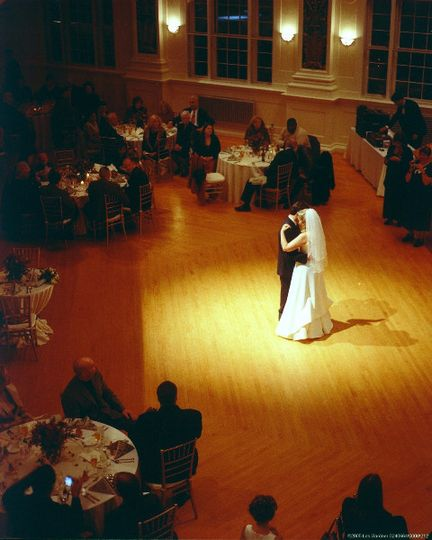 The Edgewater Reviews Ratings Wedding Ceremony: Tuckerman Hall Reviews & Ratings, Wedding Ceremony