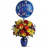 Same day flower delivery colorado springs flowers colorado 800x800 1496210315423 1 800x800 1496210339365 2 mightylinksfo