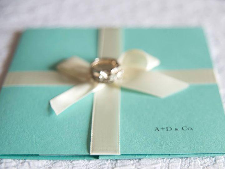 Tmx 1450283306269 0097 Chester, NJ wedding invitation