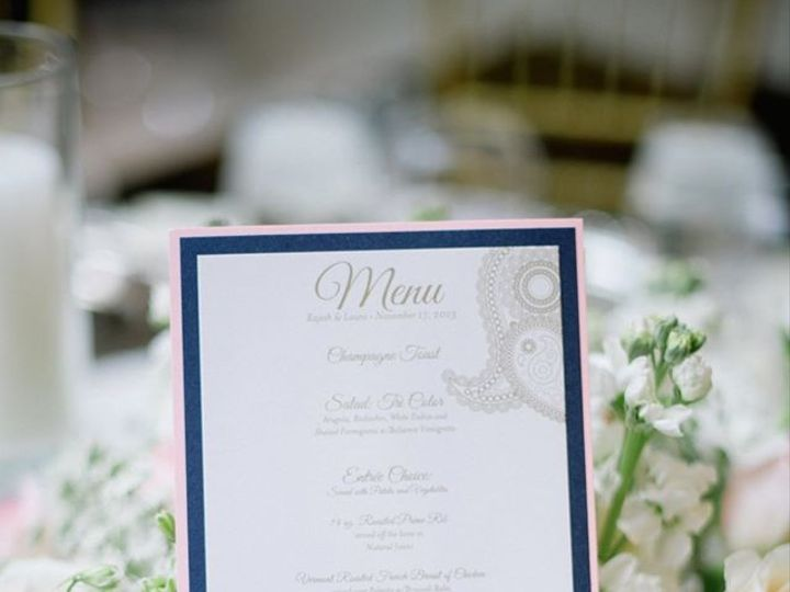 Tmx 1450283510322 106619736272548340587143247598894342397830o Chester, NJ wedding invitation