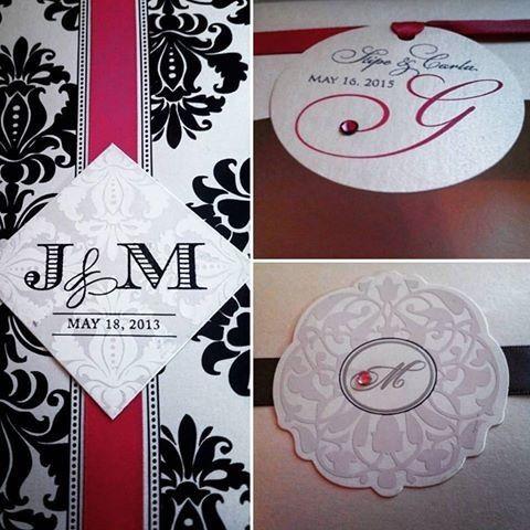 Tmx 1476725875346 140681919876451146863491679292248829325087n Chester, NJ wedding invitation
