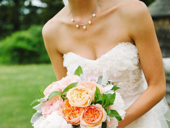 Tmx 1454690492783 Saraeric136 Focstudio Zf 3860 33517 1 017 South Portland, ME wedding planner