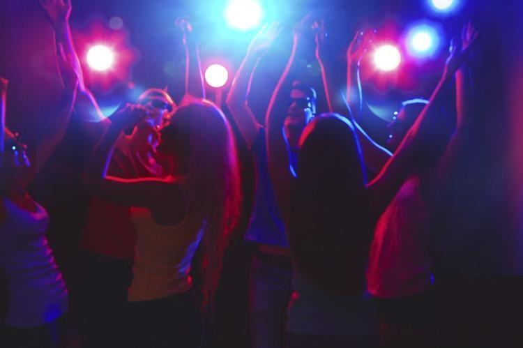 BBMP - DJ BE Rocking It