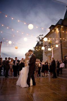 Tmx 1danceitaly 51 17448 San Francisco, California wedding band