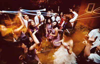 Tmx Asianwedding Reception Dance Party 51 17448 San Francisco, California wedding band