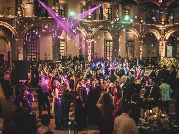 Tmx Bighallwed 51 17448 San Francisco, California wedding band