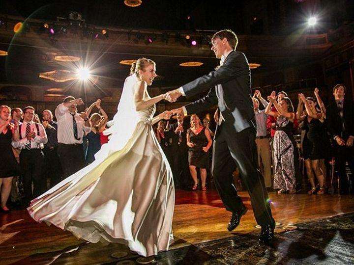 Tmx Bride Swirls On Dance Floor 51 17448 San Francisco, California wedding band