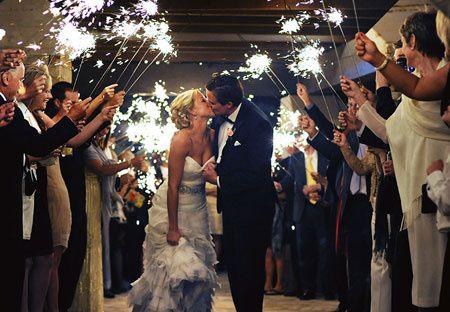 Tmx Couplesparkles 51 17448 San Francisco, California wedding band
