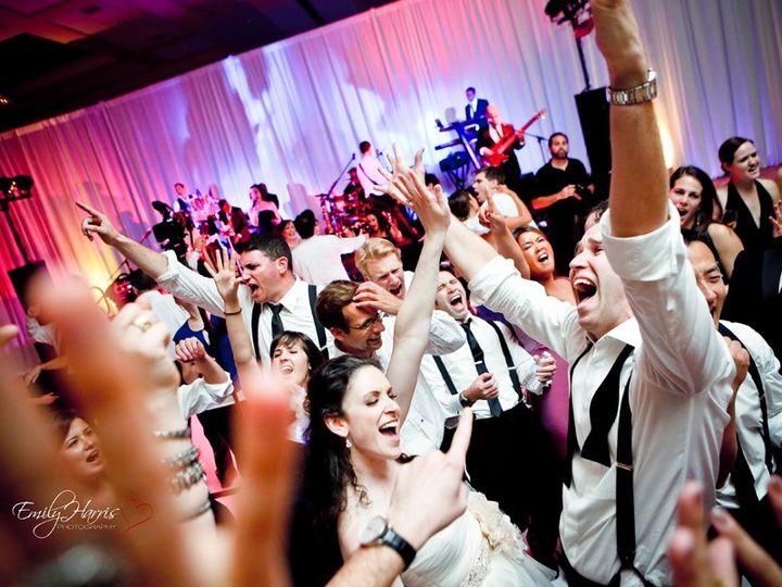 Tmx Dancewedcpl 51 17448 San Francisco, California wedding band