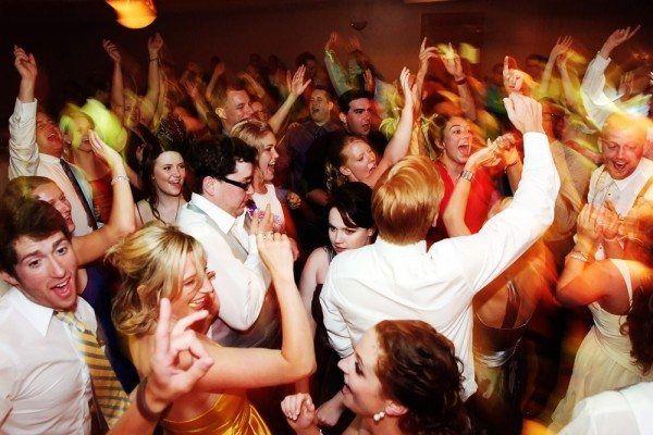 Tmx Weddingdance Blur 51 17448 San Francisco, California wedding band