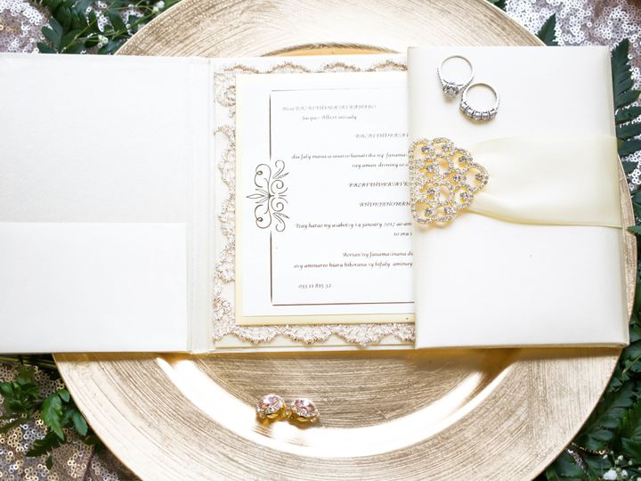 Tmx 1519530808 5801d7a2faafaaba 1519530805 52ecd4c5ac2c221a 1519530804094 17 BOX SET 3 Hawthorne, NJ wedding invitation