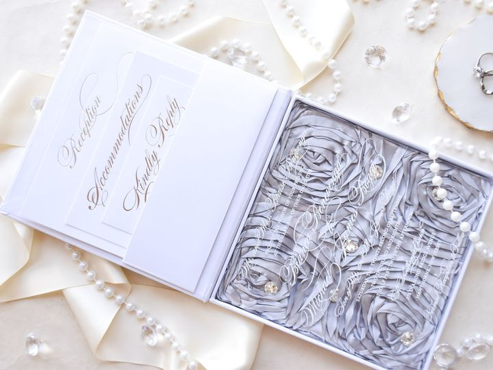 Tmx Bianca6 51 977448 Hawthorne, NJ wedding invitation