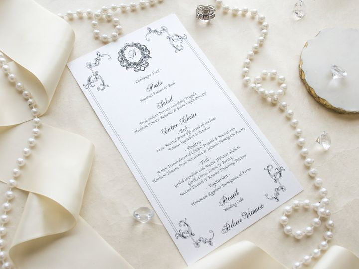 Tmx Enzamenu1 51 977448 Hawthorne, NJ wedding invitation