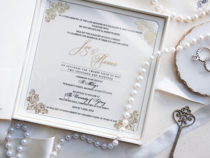 Tmx Untitled140of192copy 51 977448 Hawthorne, NJ wedding invitation