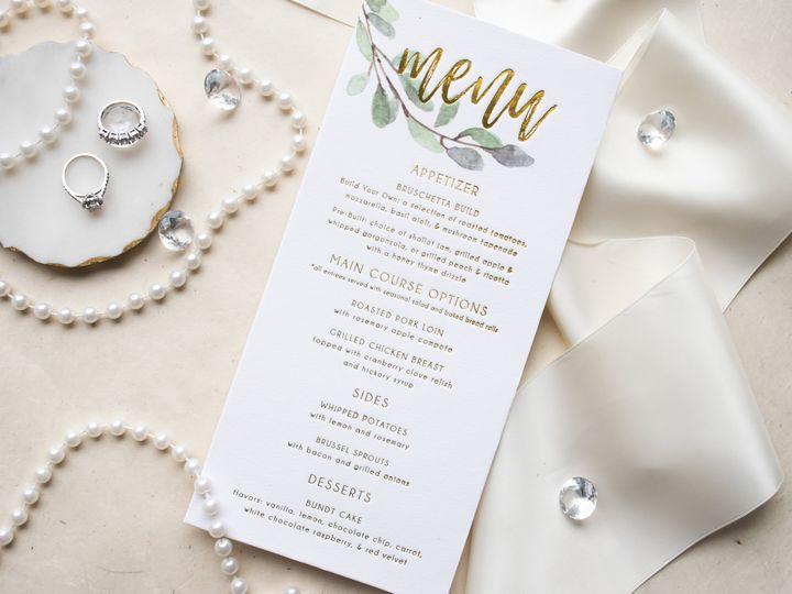 Tmx Untitled16of19 51 977448 Hawthorne, NJ wedding invitation